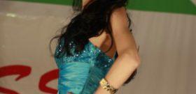 Мисс Университет 2011