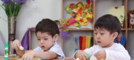 Детский Образовательный Центр «ДИНО»