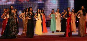 Красавица Кыргызстана 2013