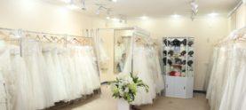 Салон свадебных платьев Симфония - 2
