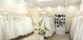 Салон свадебных платьев Симфония — 2
