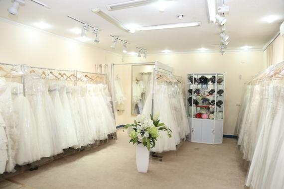 Свадебные платья в Бишкеке
