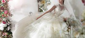 """Салон  свадебных платьев """"Золушка LUX"""""""