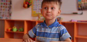 Логопедический детский сад «Кенгуренок»