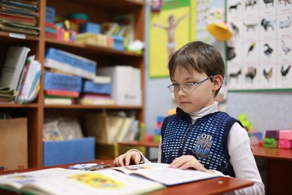 Детское развитие (моторика, развитие речи, памяти, внимания, мышления, ознакомление с окружающим миром) в Бишкеке