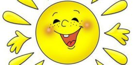 Детский садик «Солнышко моё»