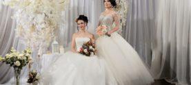 Свадебный центр ЖАСМИН GRANDE