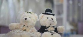 Свадебный салон «Торжество»