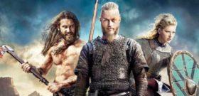 Сауна «Viking»