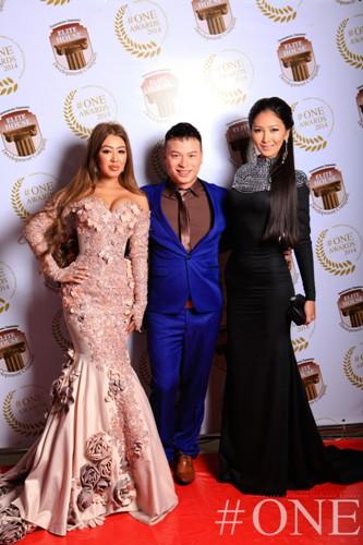 onemag_awards-2014_sam-4541