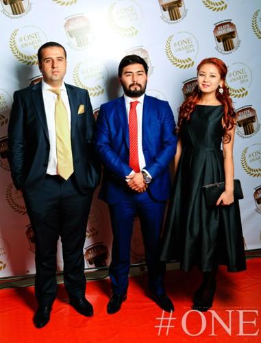 onemag_awards-2014_sam-4594