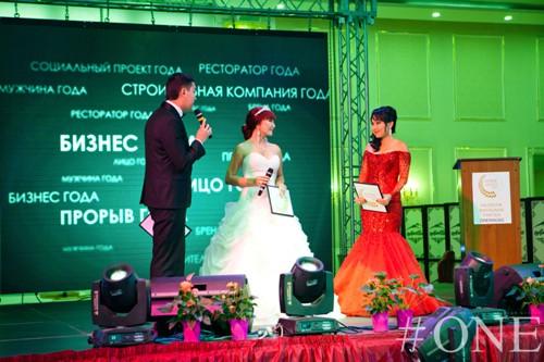 onemag_awards-2014_sam-4677