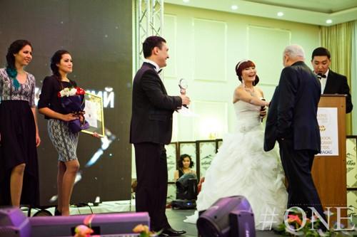 onemag_awards-2014_sam-4705