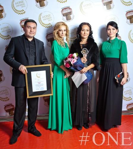 onemag_awards-2014_sam-4743