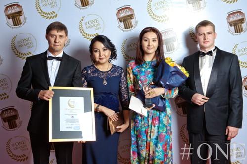 onemag_awards-2014_sam-4754
