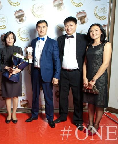 onemag_awards-2014_sam-4792