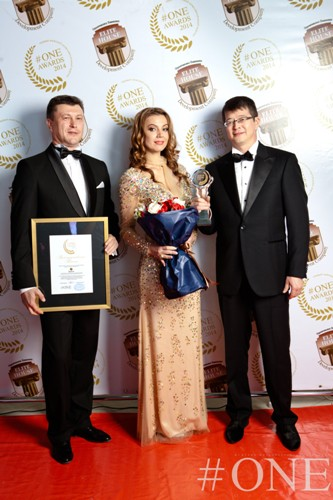 onemag_awards-2014_sam-4805
