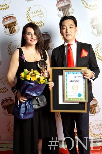 onemag_awards-2014_sam-4894