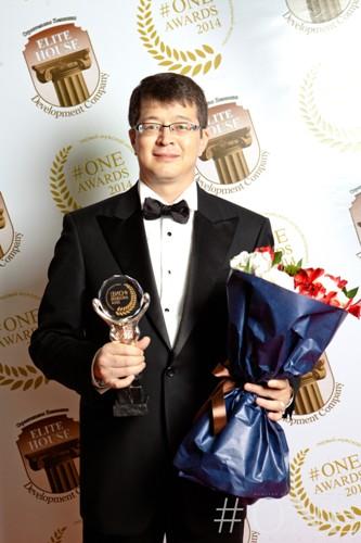 onemag_awards-2014_sam-4986