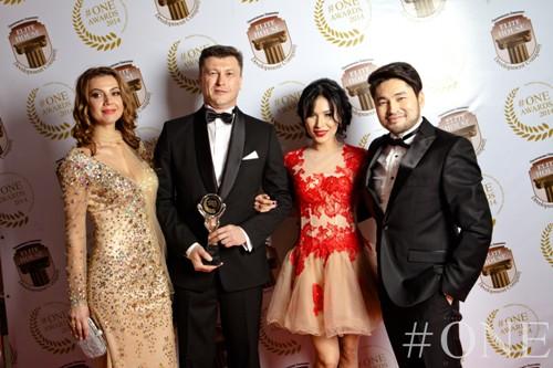 onemag_awards-2014_sam-5007