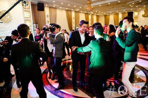 onemag_awards-2014_sam-5036