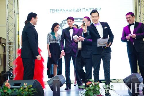 onemag_awards-2014_sam-5078
