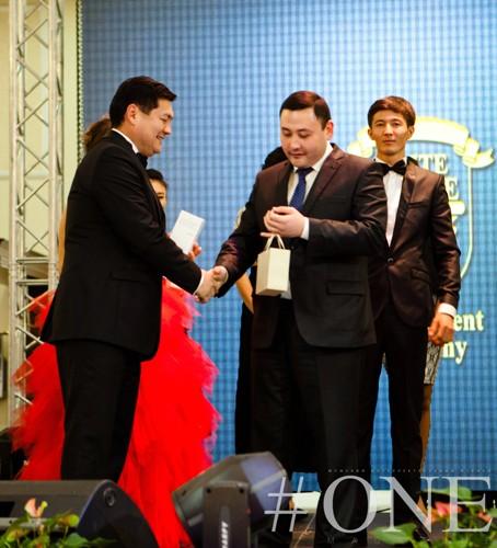 onemag_awards-2014_sam-5081