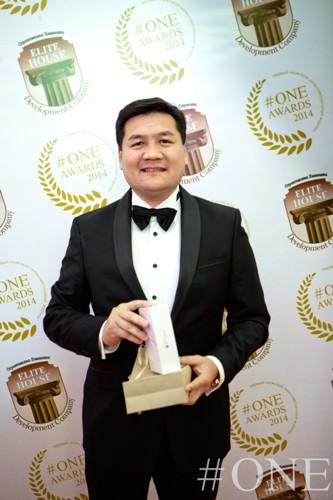 onemag_awards-2014_sam-5089