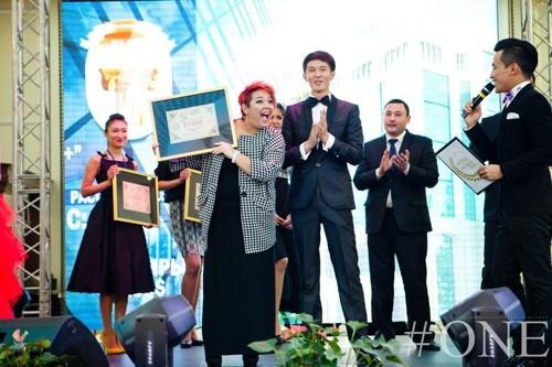 onemag_awards-2014_sam-5117