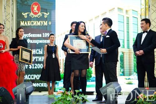 onemag_awards-2014_sam-5132