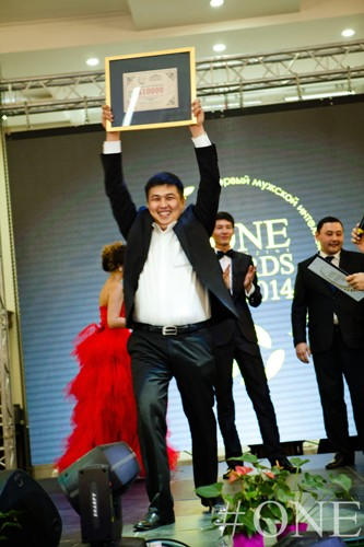 onemag_awards-2014_sam-5183