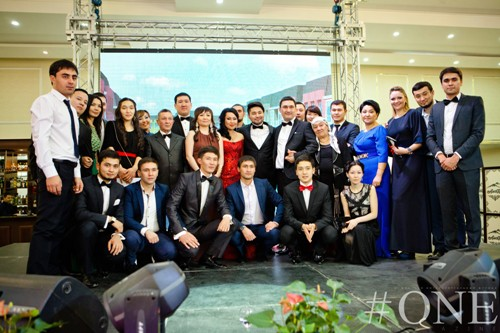 onemag_awards-2014_sam-5230