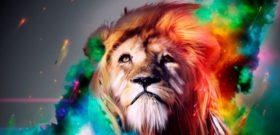Сауна «У львов»