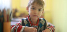 Детский садик «Радуга дуга»