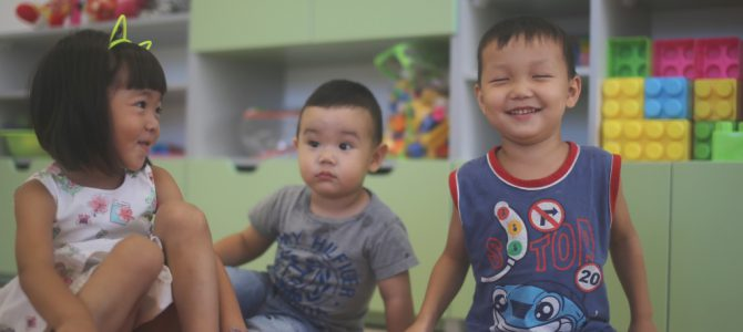 Детский сад и центр развития «Sunshine»