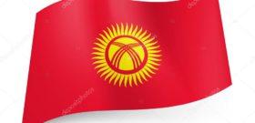 Дрифт 2017 Бишкек 360 видео