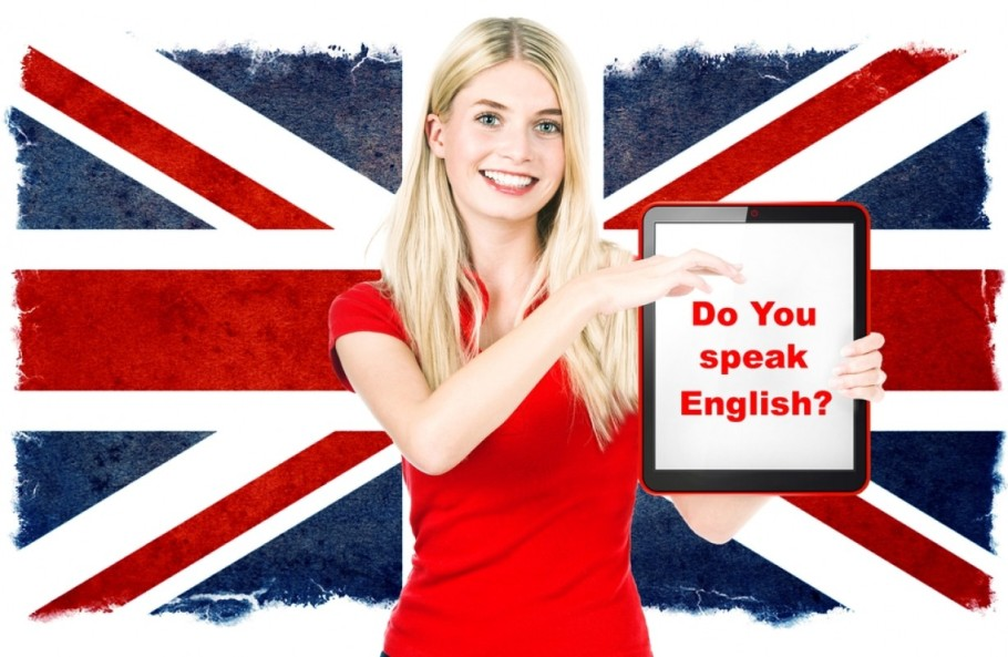 курсы английского в Бишкеке