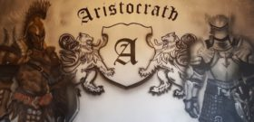 Aristocratъ