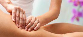 Учебно-оздоровительный центр «Мастер красоты и массажа»