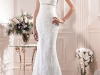 full_1146--naviblue-bridal-dress