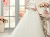 full_13097SL-naviblue-bridal-1