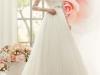 full_13103SL--naviblue-bridal