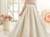 full_13382BSL-naviblue-bridal