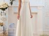full_13478-naviblue-bridal-dress-