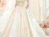 full_13480-1-naviblue-bridal