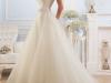 full_13485-__-__________-naviblue-bridal-dress