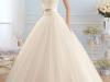 full_13487-naviblue-bridal-dress