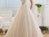 full_13489-naviblue-bridal-dress