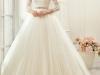 full_13610BSL-naviblue-bridal