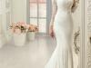 full_14085-1--naviblue-bridal